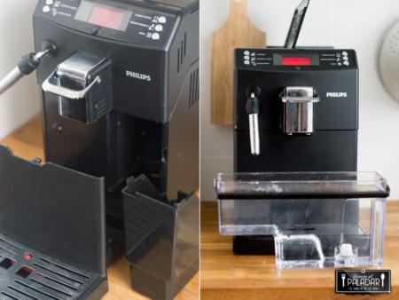 Cafetera Automatica2