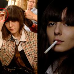 Foto 4 de 16 de la galería los-vicios-de-las-modelos en Trendencias