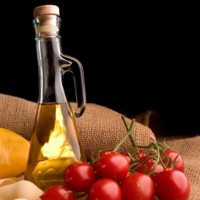 Sabrosas y sanas combinaciones de alimentos