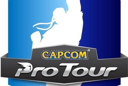 Thunderstruck 2014 en Monterrey forma parte del Capcom Pro Tour
