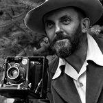 En el aniversario de Ansel Adams, el fótografo místico que hizo de la fotografía un arte
