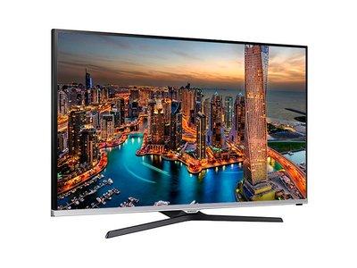 Nueva rebaja en PCComponentes para la Samsung UE32J5100: ahora por 219 euros