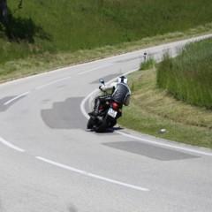 Foto 164 de 181 de la galería galeria-comparativa-a2 en Motorpasion Moto