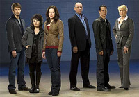 Grandes fracasos televisivos de esta temporada en Estados Unidos (II)