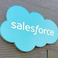 Salesforce lanza Digital 360, un paquete de plantillas prediseñadas, kits de herramientas y guías para ayudar a la digitalización de empresas