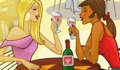 Rioja Pasión inicia su proyecto con los Monólogos del vino