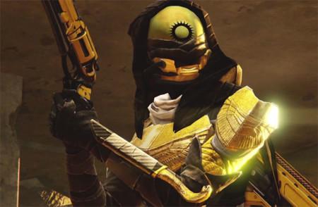 Más acción PvP y trajes bonitos para Destiny en el tráiler de Las Pruebas de Osiris