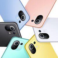 Mega lanzamiento Xiaomi: qué productos se venderán en España y a qué precio
