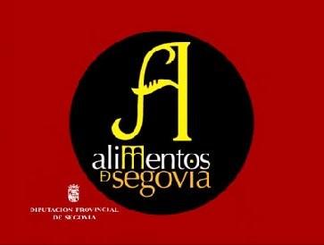 """Nace la marca de calidad """"Alimentos de Segovia"""""""
