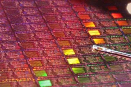 Intel presenta el Atom N550 de doble núcleo manteniendo la misma esencia de modelos anteriores