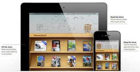 newsstand1.jpg