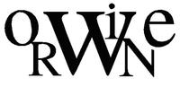 Orwine, el vino ecológico