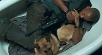 Taquilla USA: 'Soy Leyenda' arrasa