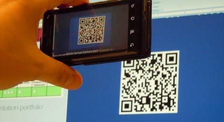 Utiliza códigos QR para atraer clientes a tu negocio