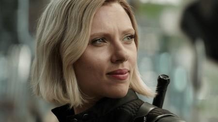 Las 10 actrices mejor pagadas del mundo: Scarlett Johansson arrebata el primer puesto a Emma Stone