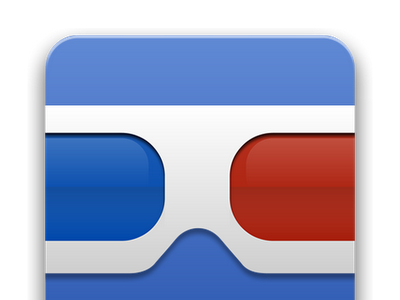 Google Goggles 1.7.1 añade mejoras y soluciona el error al cargar imágenes grandes