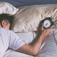 Cinco consejos para dormir mejor si tienes un trabajo nocturno