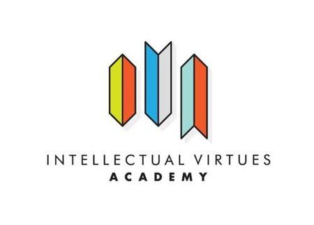 Como la Intellectual Virtues Academy tratar de inspirar a pensadores críticos