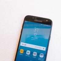 El smartphone más vendido en España vuelve a ser un Samsung pero no, no es de gama alta