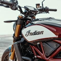 Foto 38 de 38 de la galería indian-ftr1200-y-ftr1200s-2019 en Motorpasion Moto