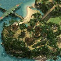 Team 17 se hace con el estudio responsable de Commandos 2 HD Remaster por 1.65 millones de euros