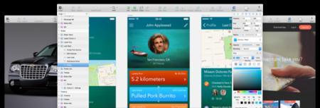 La Mac App Store necesita mejoras importantes: Sketch abandona la tienda