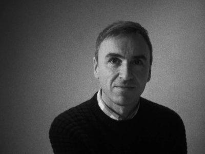Raf Simons y ahora Philipp Plein, ¿Por qué los diseñadores salen con sus marcas de Europa?