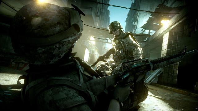 Foto de 'Battlefield 3' 16/08 (3/8)
