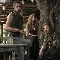 'Outsiders' cancelada: no habrá tercera temporada