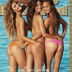 Foto 16 de 16 de la galería portadas-revistas-masculinas-y-femeninas en Trendencias
