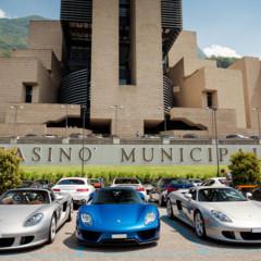 Foto 24 de 46 de la galería cars-coffee-italia-brescia-y-lugano en Motorpasión