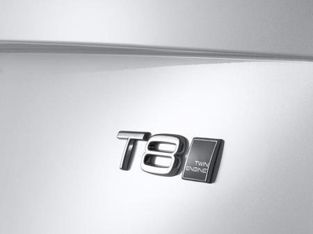 Volvo presenta el nuevo XC90: el auto más ecológico del mundo