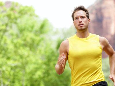 ¿Por qué es tan importante el ejercicio al momento de adelgazar?