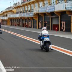 Foto 47 de 49 de la galería classic-y-legends-freddie-spencer-con-honda en Motorpasion Moto