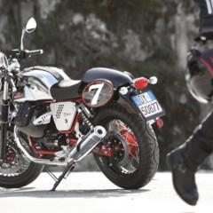 Foto 18 de 50 de la galería moto-guzzi-v7-racer-1 en Motorpasion Moto