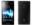 Sony Xperia Ion aterrizará en España tras el verano