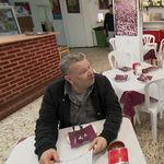 Vuelve Chicote con uno de los peores restaurantes de la historia de Pesadilla en la Cocina (y su visita no ha hecho que mejore)