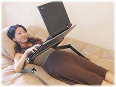 easy-desk.jpg