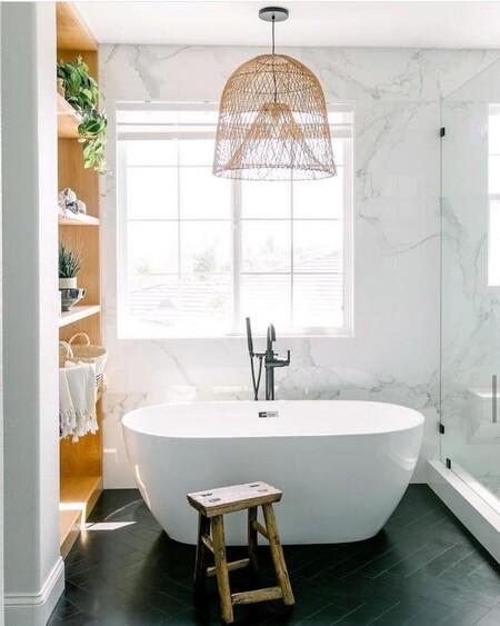 Imagen Bathrooms Of Insta