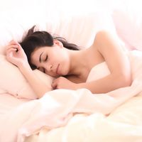 Tan solo cuatro noches de mal descanso pueden afectar la manera en la que metabolizamos la grasa y reducir la saciedad