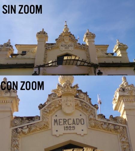 Xperia Z zoom