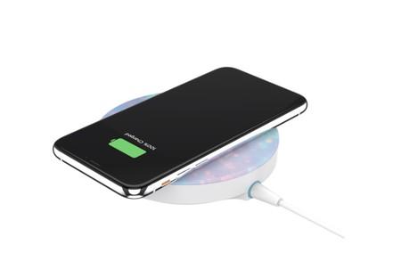 Los PopSocket llegaron al iPhone para quedarse, ahora hasta hay cargador inalámbrico para ellos