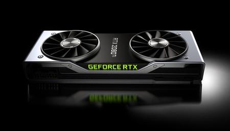 Bienvenidos a las tarjetas gráficas con 20 GB de memoria: estos son los rumores sobre las futuras GeForce RTX 3000 de NVIDIA