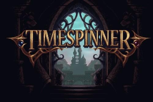 Análisis de TimeSpinner, un metroidvania que sabe jugar muy bien la baza de la paradoja temporal