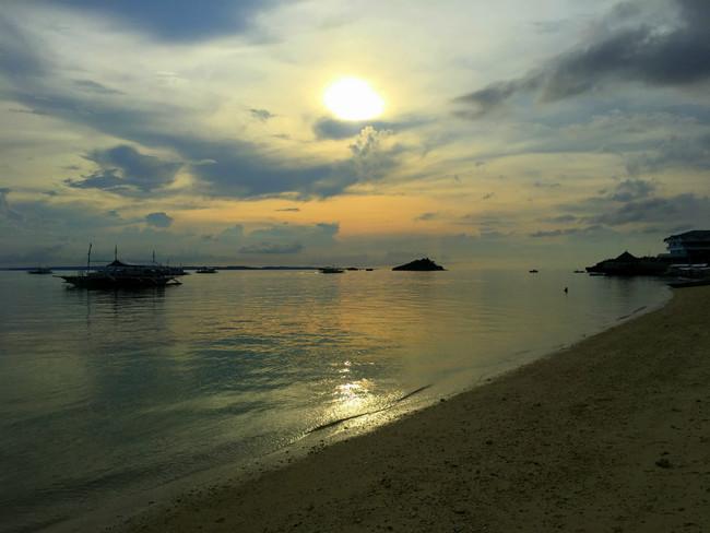 Filipinas6