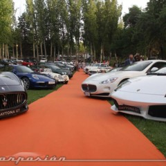Foto 34 de 63 de la galería autobello-madrid-2012 en Motorpasión