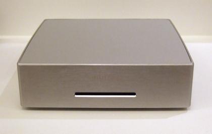 Philips también planea su AppleTV