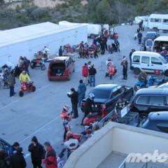 Foto 34 de 51 de la galería 6-horas-de-resistencia-en-vespa-y-lambretta en Motorpasion Moto