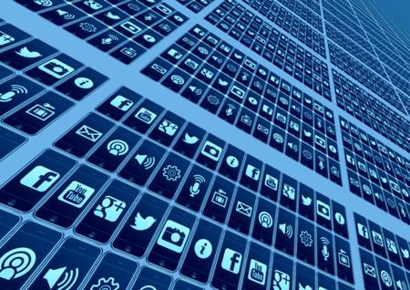 Por Que Telefonica Se Enfrenta A Los Intermediarios Made In Usa 10