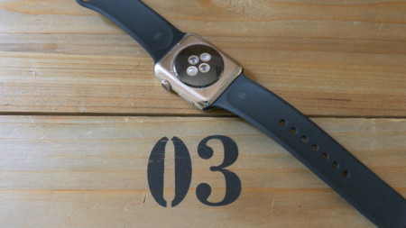 Apple Watch17